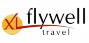 Flywell Travel