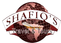 shafiqs travel